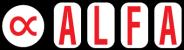 Alfa Lab Logo